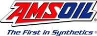 AMSOIL OIL - Motorcycle Products